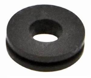 Těsnění odvzdušňovacího ventilu pro tlakové hrnce Blue Point - Fissler