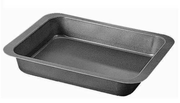 Forma na pečení – obdélníková, 22 cm - Fissler