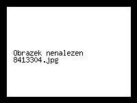 Sada nádobí – nerez, 4 dílná - Original profi collection® - Fissler