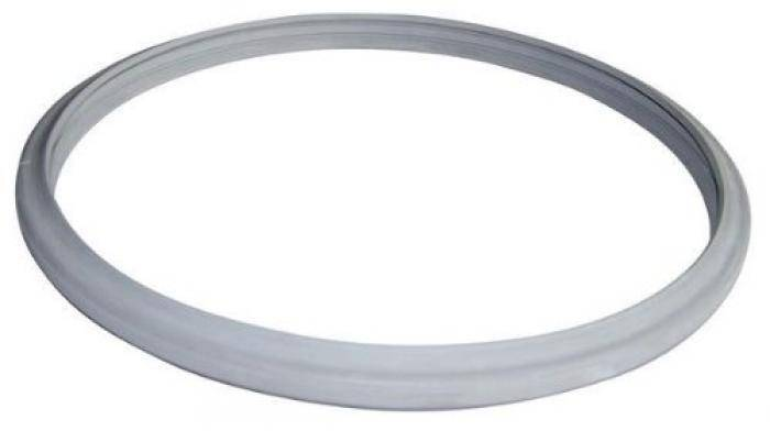 Těsnění poklice tlakových hrnců O 26 cm Vitavit® a Vitaquick®– - Fissler