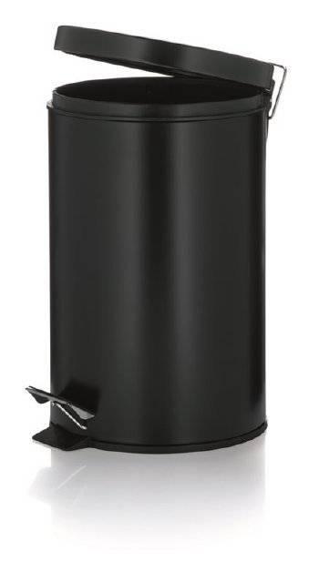 Odpadkový koš KL-10931 KILIAN 12 L - Kela