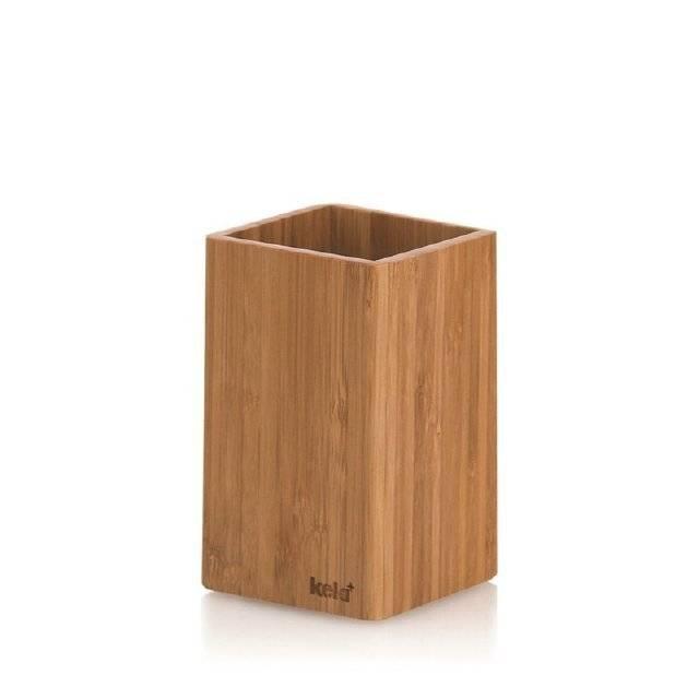 Pohár bambus - Kela