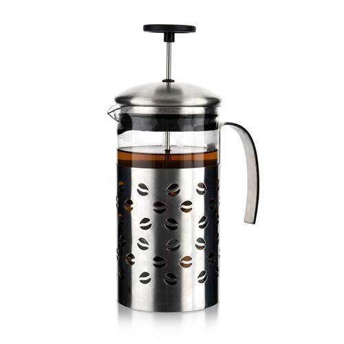 Konvice Stacey na kávu 1L - BANQUET