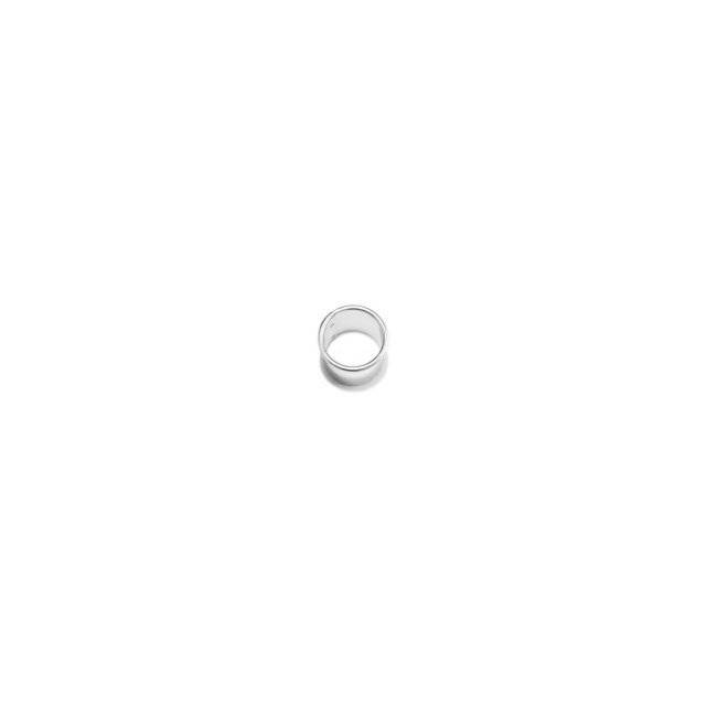 Vykrajovátko kolečko 1,3cm - Smolík