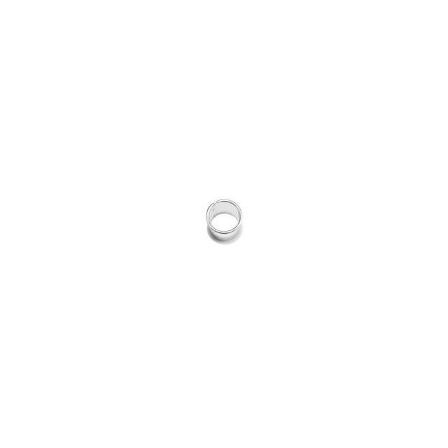 Vykrajovátko kolečko 1cm - Smolík