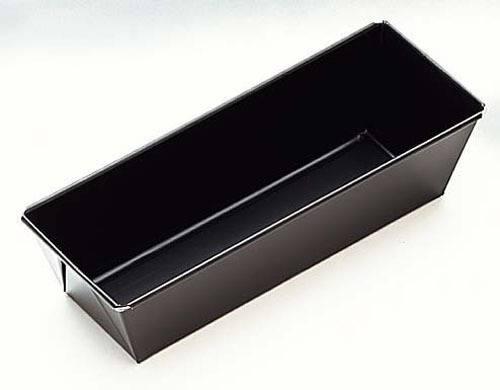 Pečící forma obdélník 35x8cm - Ibili