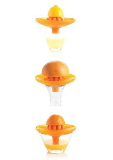 Odšťavňovač na pomeranče - Mastrad