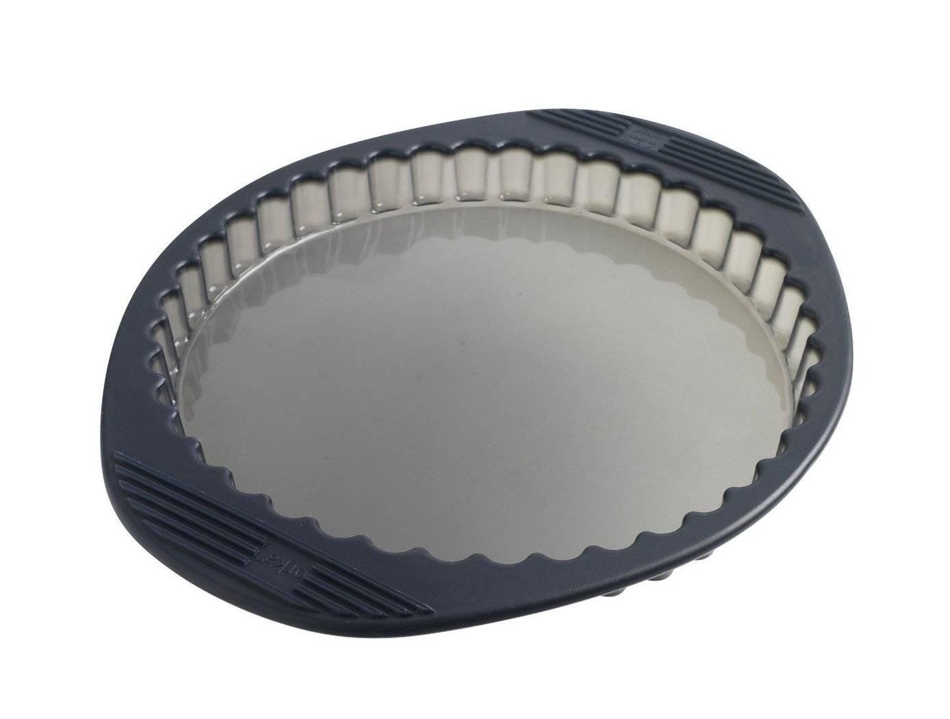 Pečící forma na koláč Mastrad kulatá 28cm - Mastrad