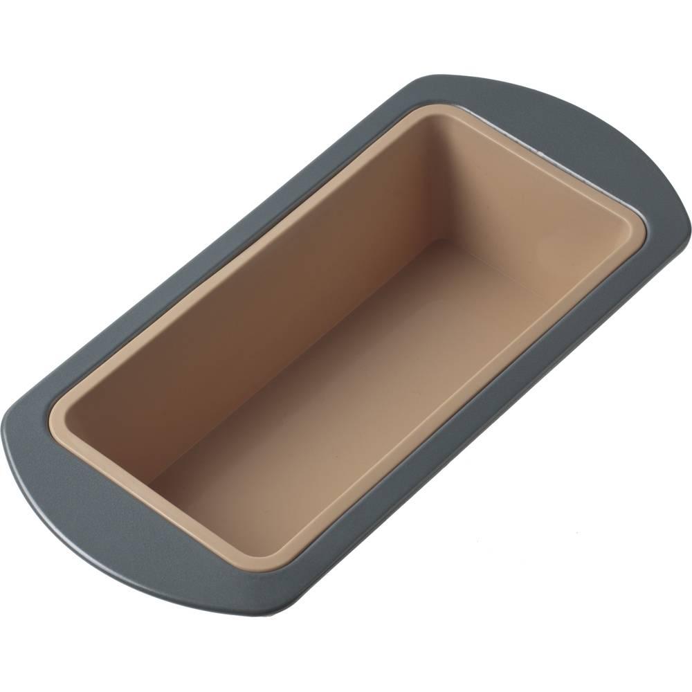 Forma na chléb LT3014 27x13cm SILIK - Lamart