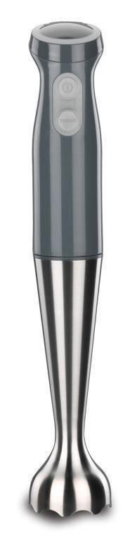 Ruční mixér elektrický Practica 700W - Korkmaz