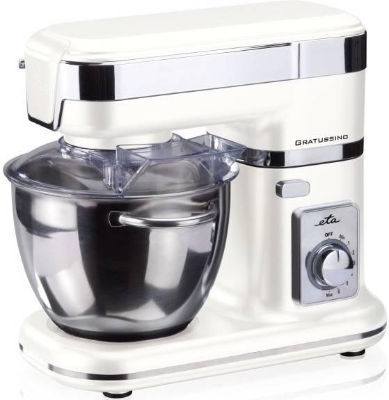 Kuchyňský robot Gratussino 0023 90000 - Eta