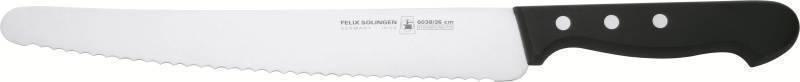 Cukrářský nůž Gloria 26cm - Felix Solingen