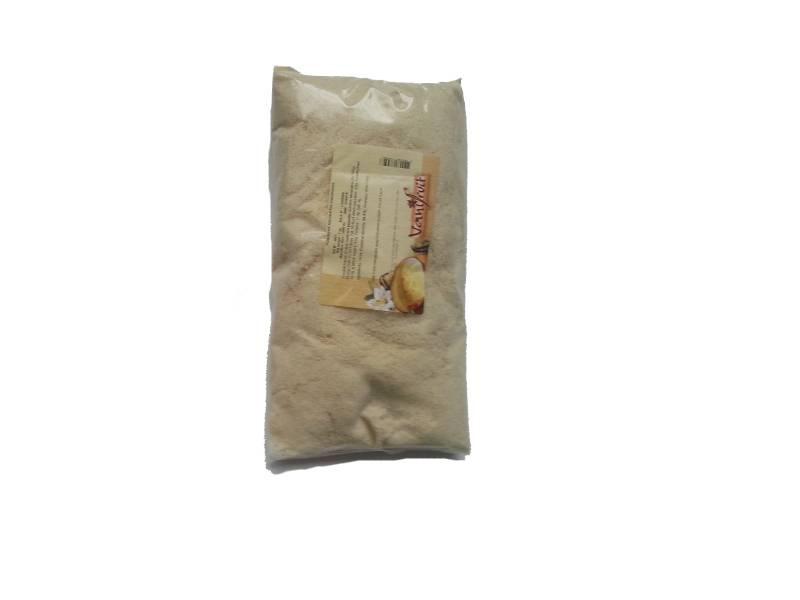 Mandlová mouka 1Kg - Callebaut