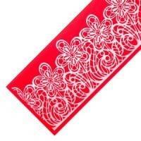 Sweet Lace - krajka Floral Power -