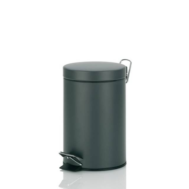 Odpadkový koš Canosa 3l - Kela