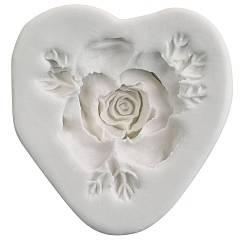 Cukrářská formička růže - Stadter