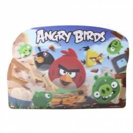 Prostírání Angry Birds - BANQUET