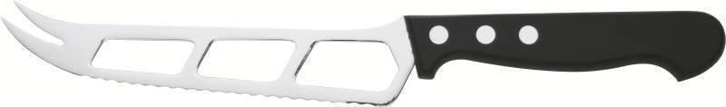 Nůž na sýr GLORIA 15cm - Felix Solingen