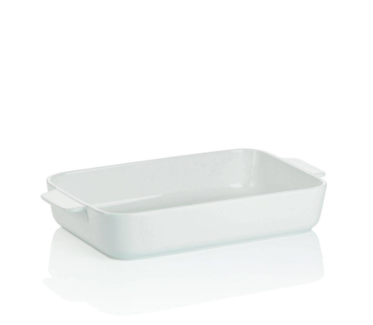 Pekáč ESTER 34,5x20x6 cm porcelán KL-11687 - Kela