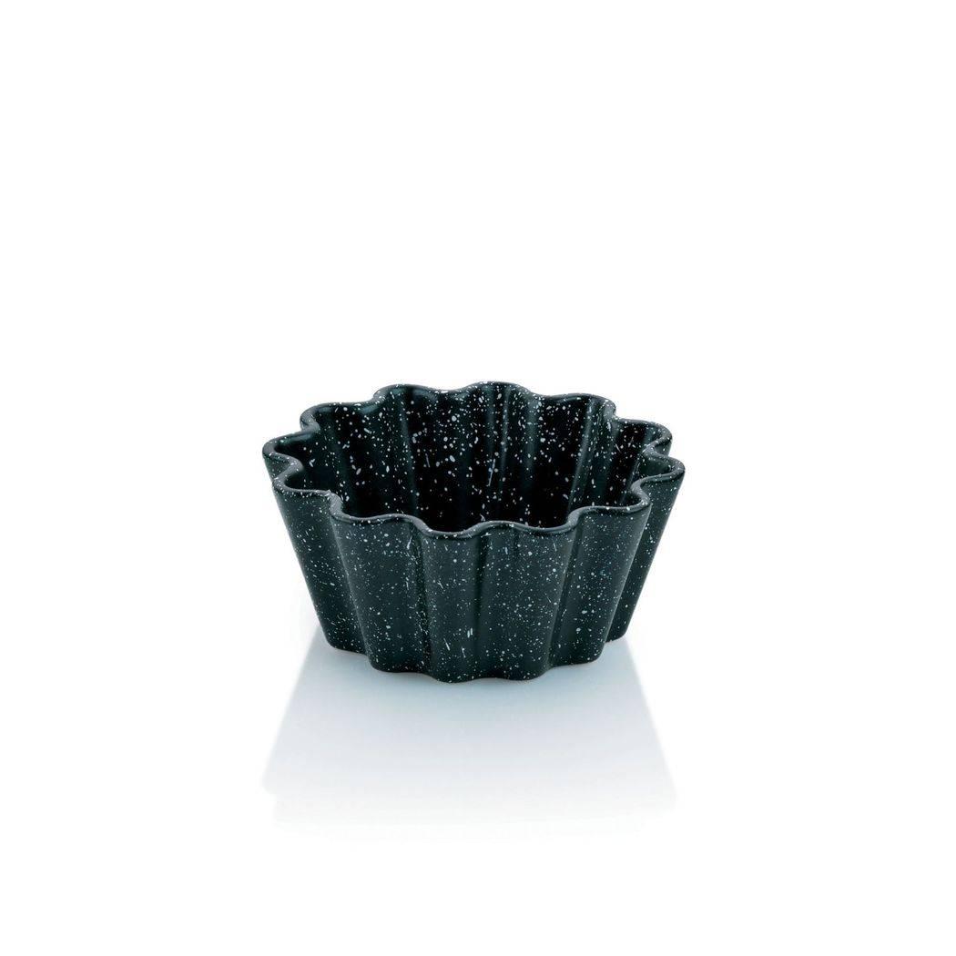 Miska na dortíky EMILIA 12,5 cm KL-11705 - Kela