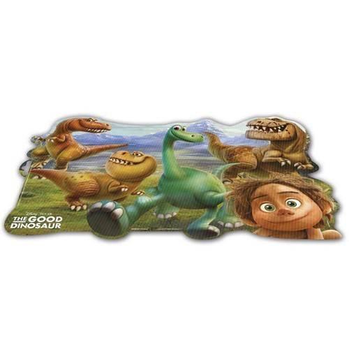 Prostírání Hodný dinosaurus 44x30cm - BANQUET