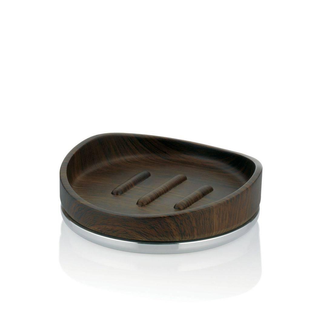Miska na mýdlo FILLIS KL-22670 - Kela