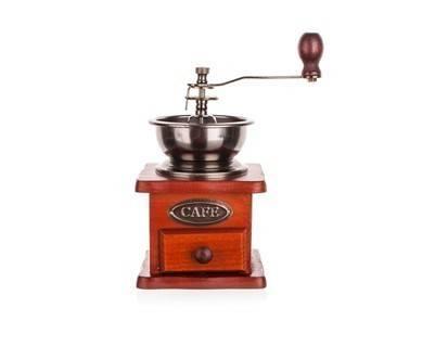 Mlýnek na kávu CUL.VIII - Banquet