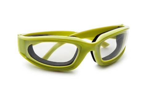 Brýle na krájení cibule - Ibili