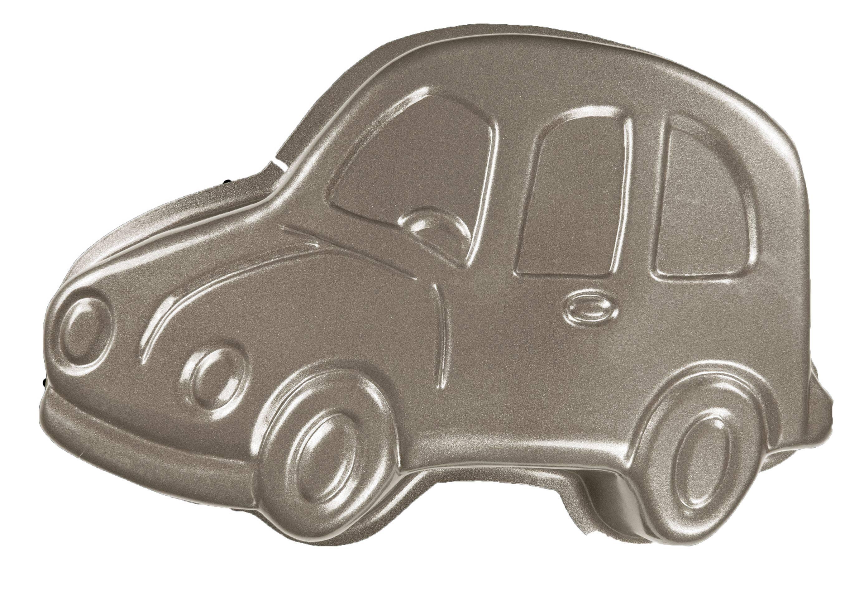 Forma na dort-Auto 29cm - Stadter