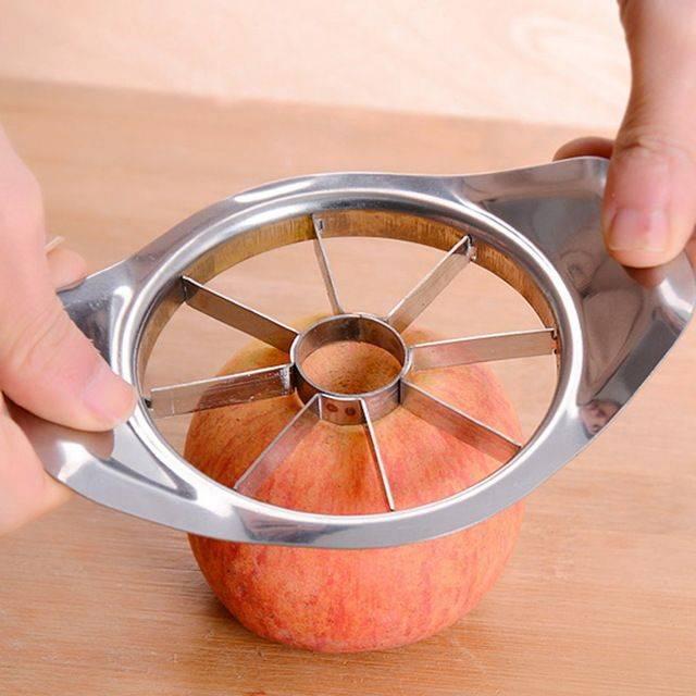 Kráječ na jablka - ILA