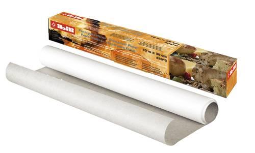 Pečící papír 10mx30cm - Ibili