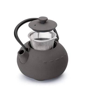 Konvička na čaj 350ml Beijing - Ibili