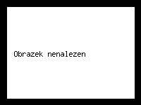 Retro nádoba na olivový olej 500ml - Ibili